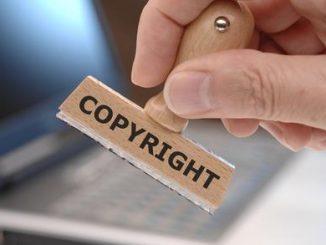 Роспатент: как проверить товарный знак онлайн?