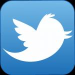Роспатент в Твиттер
