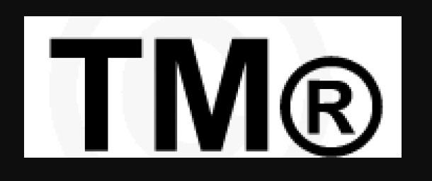 Зарегистрированная ТМ